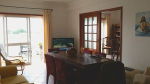 Flat_for_sale_in_Albufeira_SMA8098