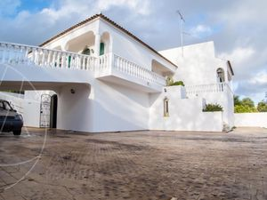 House_for_sale_in_São Brás de Alportel_ama8111