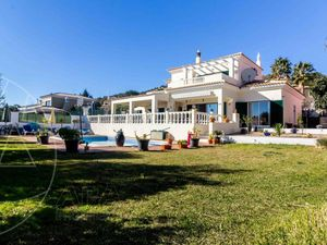 Home_for_sale_in_Loul� (S�o Sebasti�o)_AMA8117