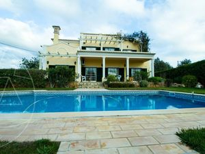 Detached House_for_sale_in_Loul� (S�o Sebasti�o)_AMA8127