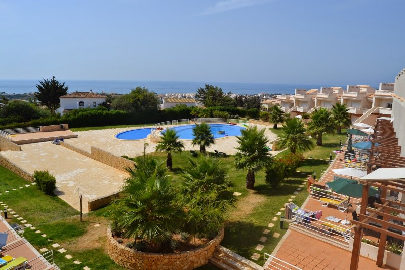Real Estate_for_sale_in_Albufeira_SMA8148