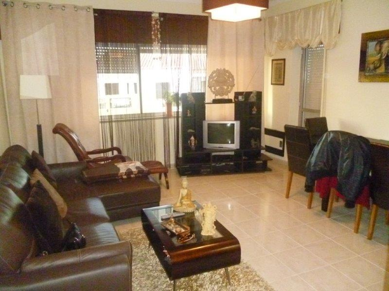 Real Estate_for_sale_in_Loule_LDO8150