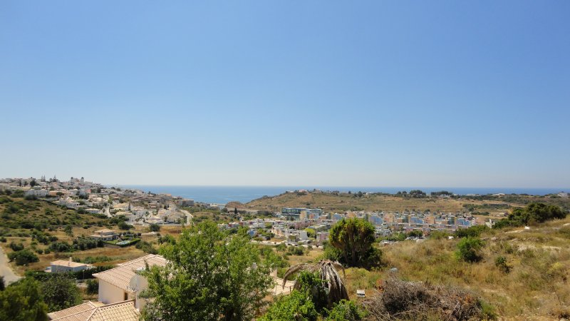 Land_for_sale_in_Albufeira_SMA8163