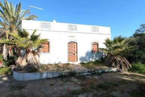 Villa_for_sale_in_Pereiras_LDO8164