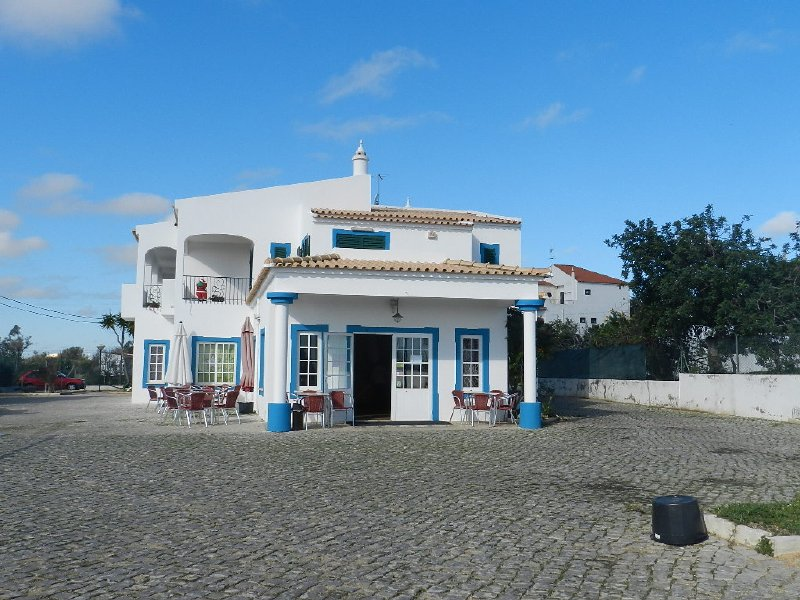 Business_for_sale_in_Albufeira_sma8165