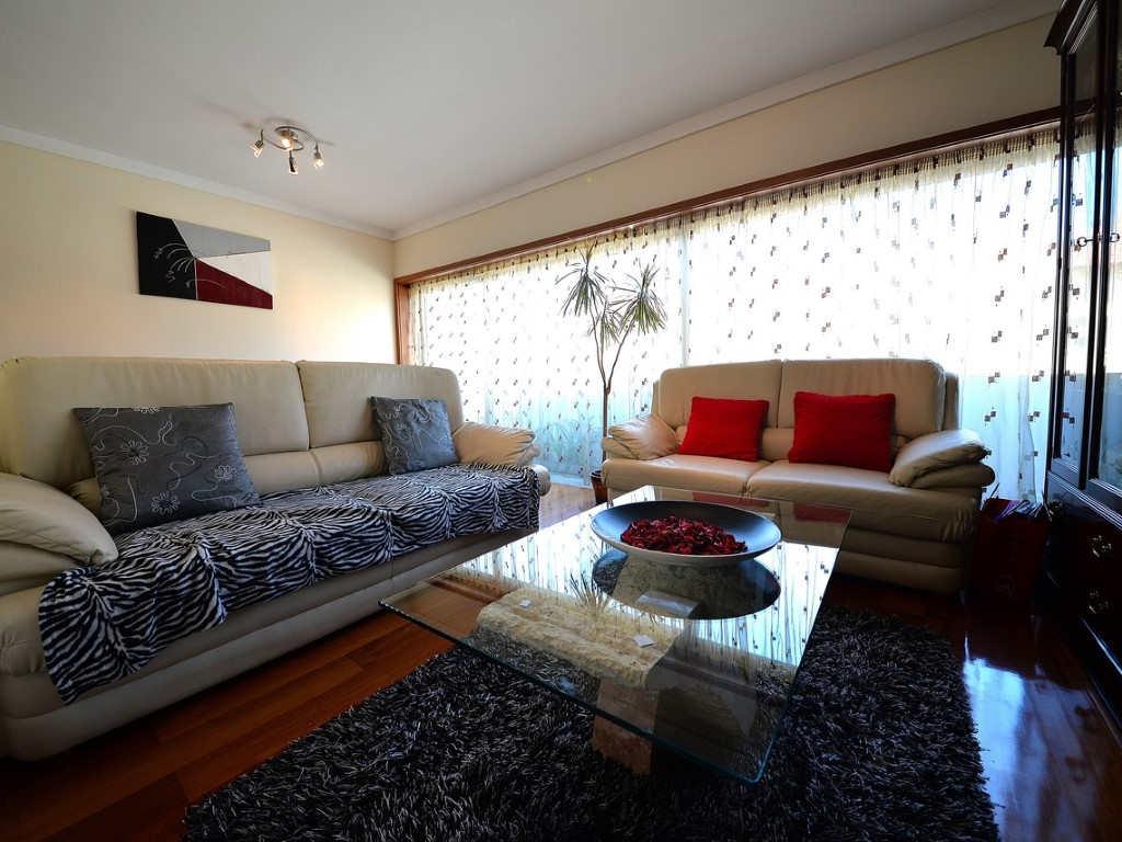 Apartment_for_sale_in_Espinho_PSE8168