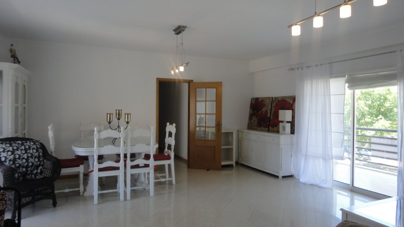Flat_for_sale_in_Albufeira_SMA8172