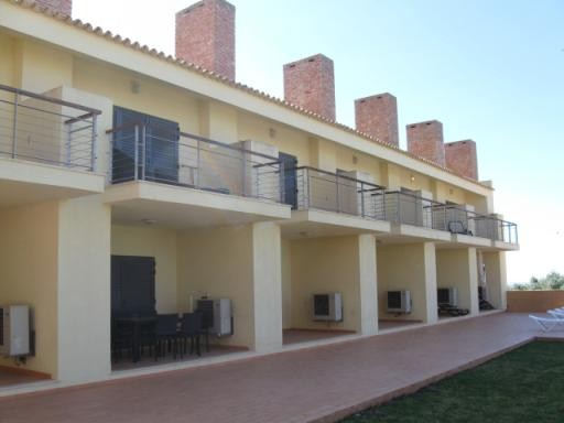 Golf Property_for_sale_in_Vilamoura_sma8176