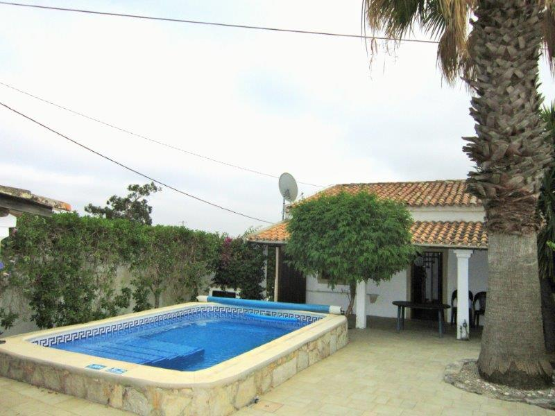 Cheap House_for_sale_in_Loule_LDO8179