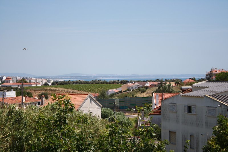 Flat_for_sale_in_Cascais_SLI8201