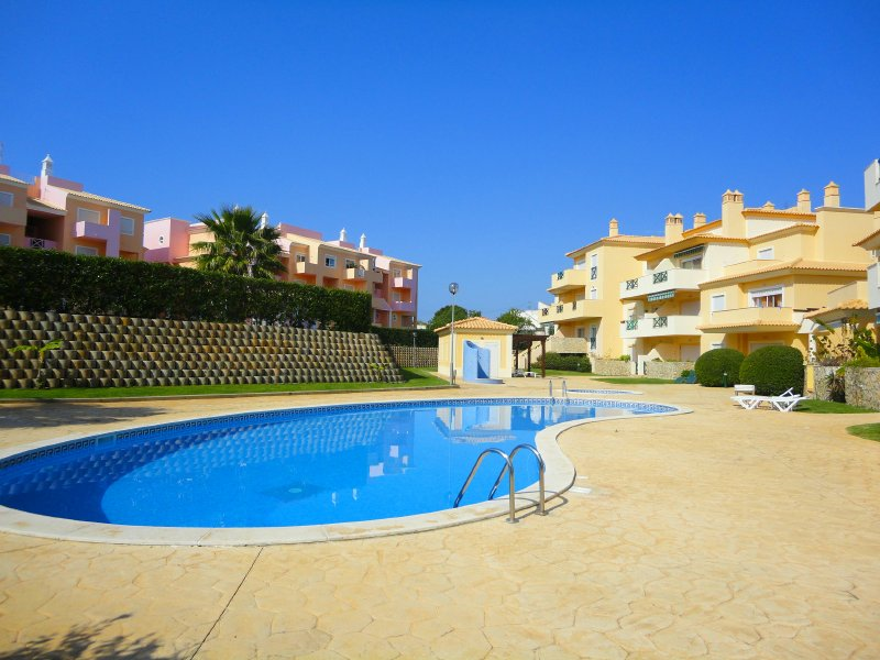 Real Estate_for_sale_in_Albufeira_SMA8219