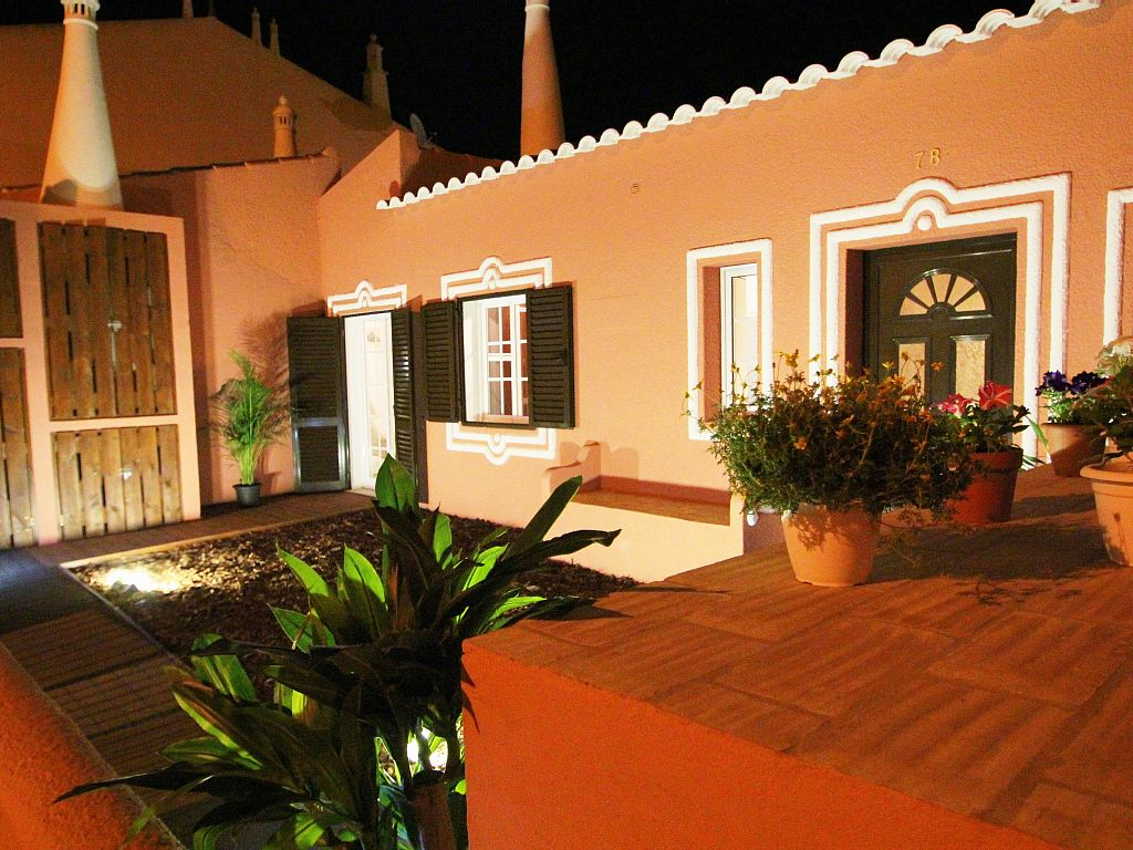 Bed & Breakfast_for_sale_in_Tavira_LDO8221