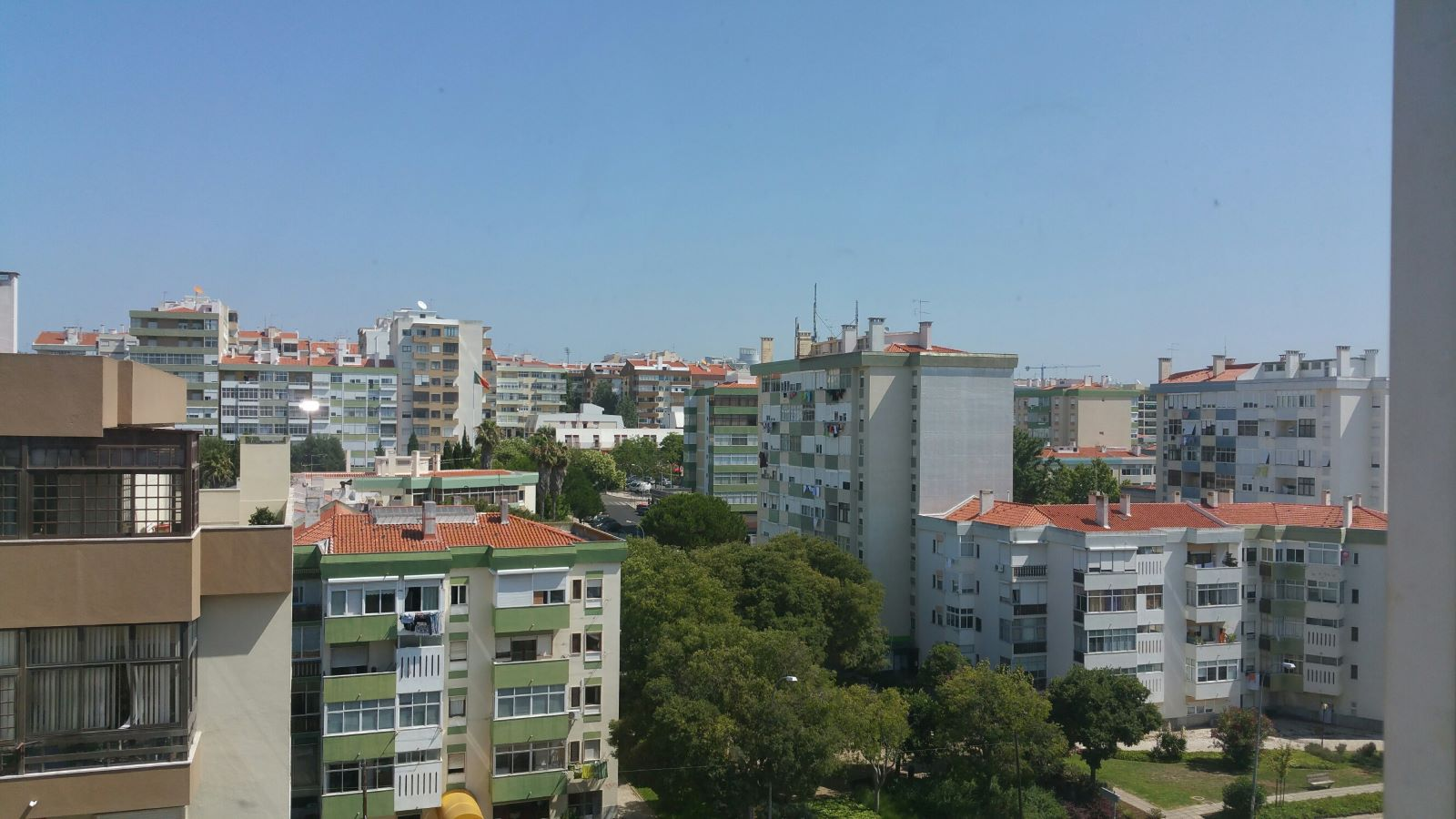 Flat_for_sale_in_Lisbon_SCO8225
