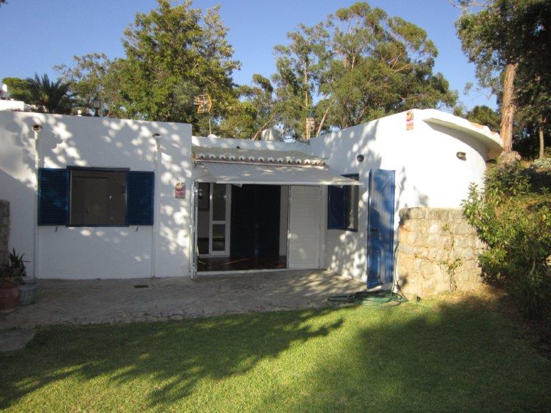 House_for_sale_in_Albufeira_LDO8229