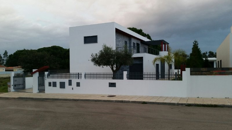 Real Estate_for_sale_in_Azeitao_SLI8238