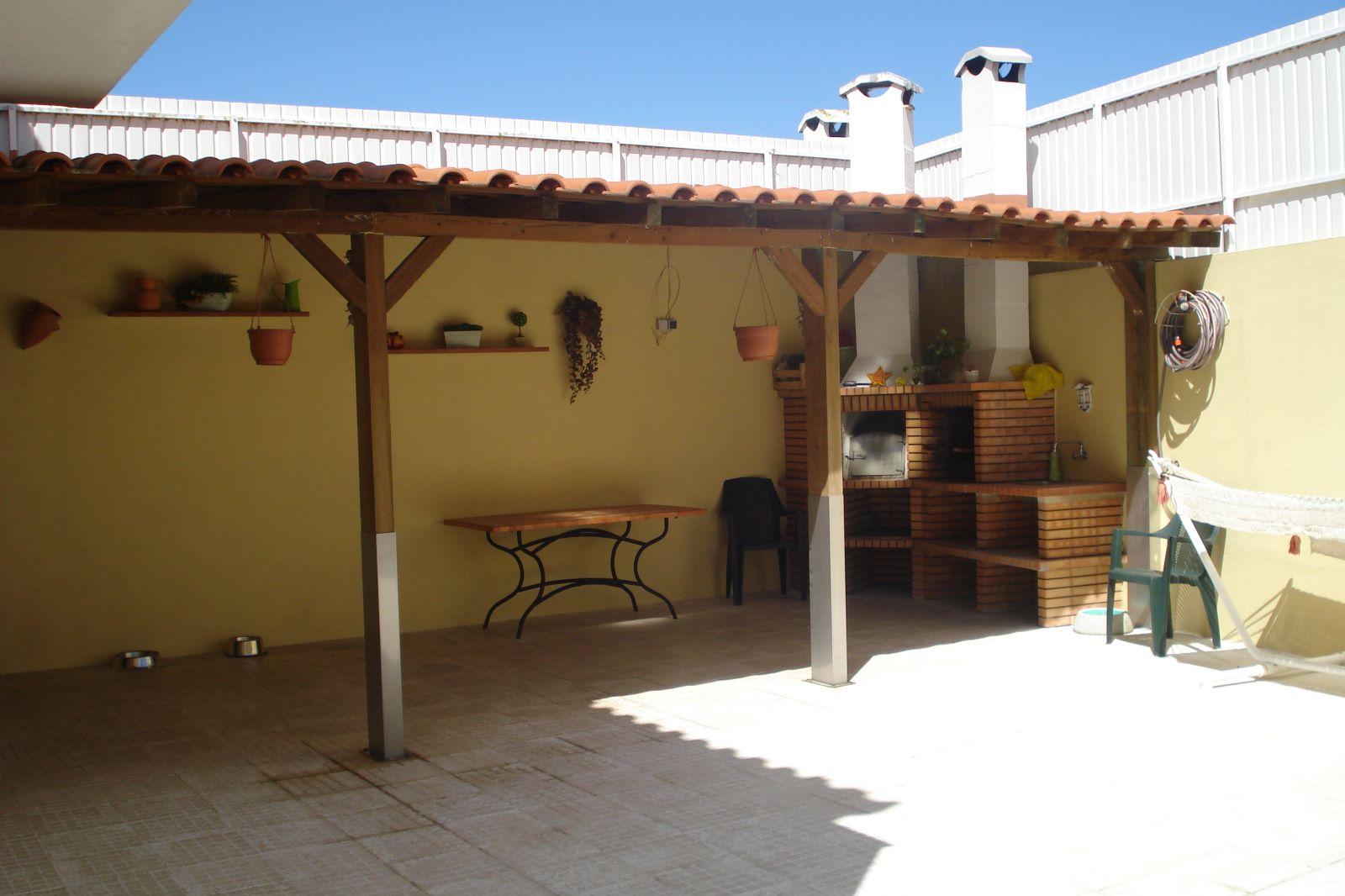 Home_for_sale_in_S. Domingos de Rana - Cascais_SCO8265