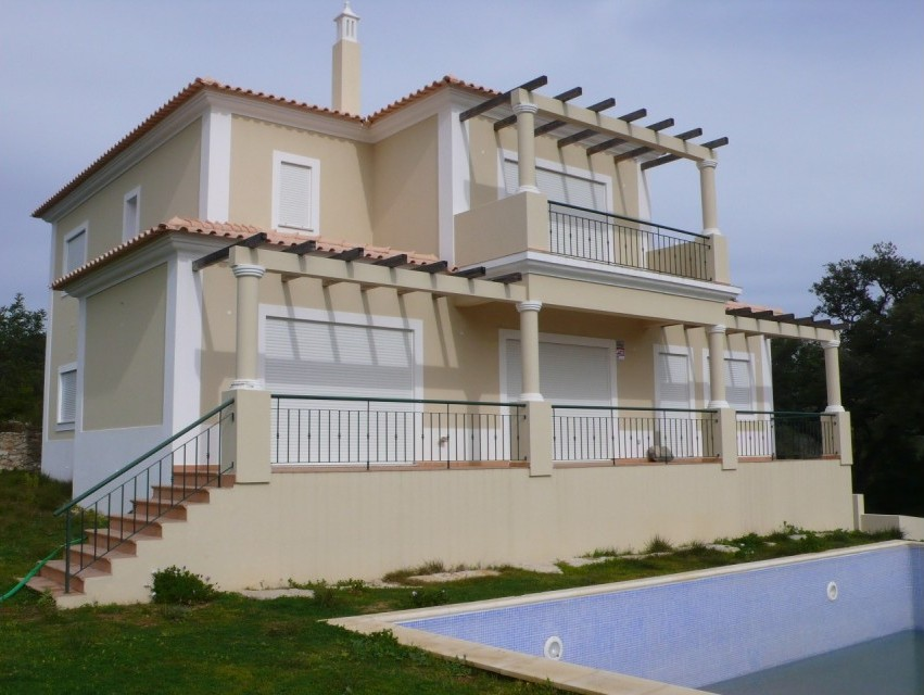 Villa_for_sale_in_Loule_LDO8270