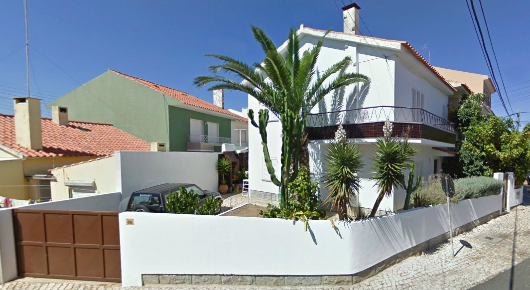 Home_for_sale_in_Cascais_SLI8275