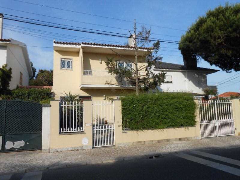 Property_for_sale_in_Estoril - Cascais_SLI8280
