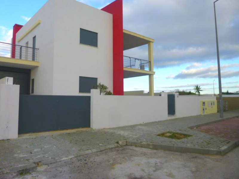 Real Estate_for_sale_in_Torres Vedras - S. Pedro da Cadeira_SLI8281