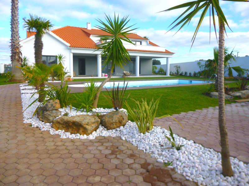 Villa_for_sale_in_Carvoeira - Mafra_SLI8282