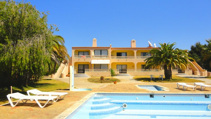 Flat_for_sale_in_Lagoa - Carvoeiro_SMA8283