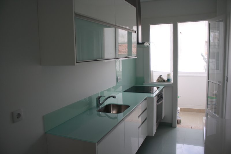 Appartement_for_sale_in_Mafra_SLI8285