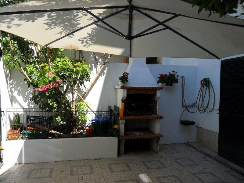 House_for_sale_in_Sintra / Algueirao - Mem Martins_SLI8286