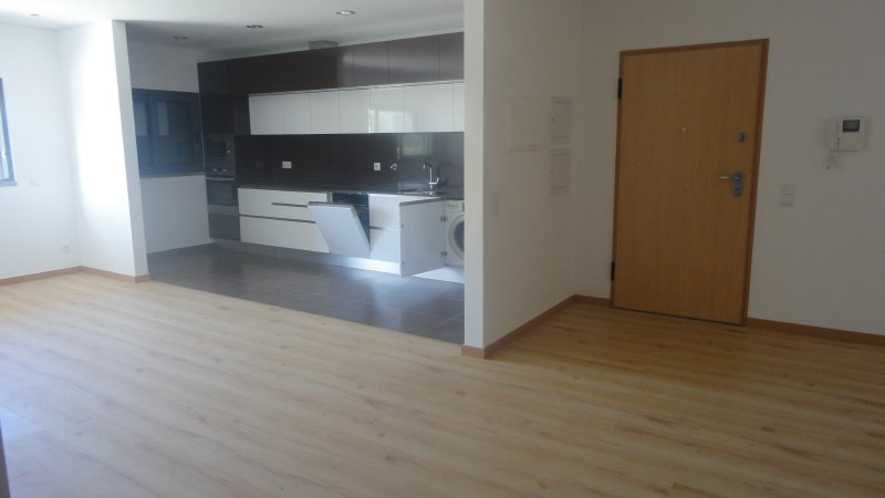 Appartement_for_sale_in_Quarteira_SMA8287