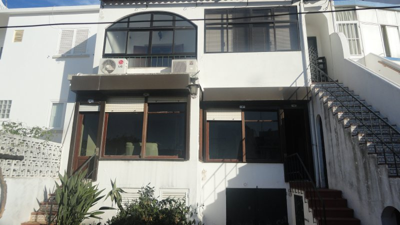 Real Estate_for_sale_in_Faro_sma8290