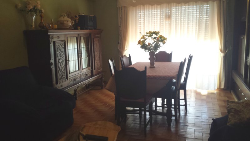 Real Estate_for_sale_in_Loule_sma8291