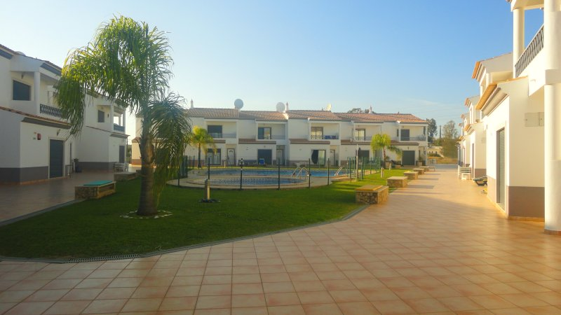 Condominium_for_sale_in_Albufeira_sma8292