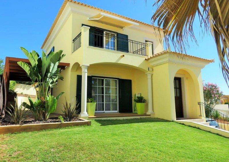 Villa_for_sale_in_Loule_LDO8296