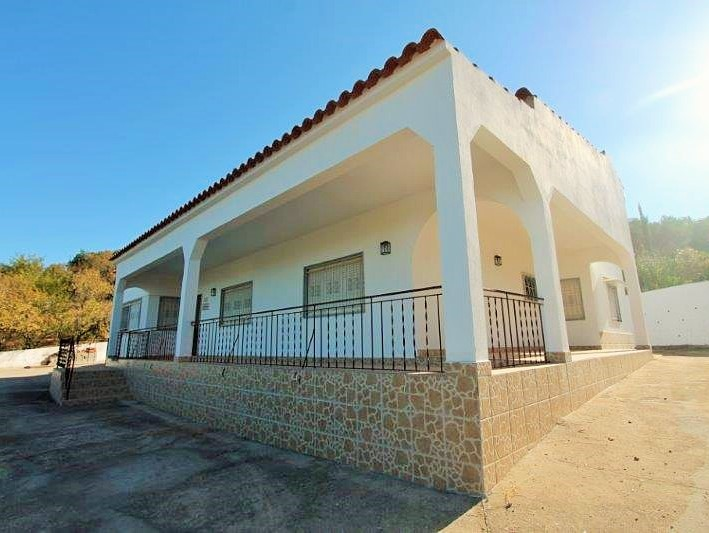 Villa_for_sale_in_Loule_LDO8297