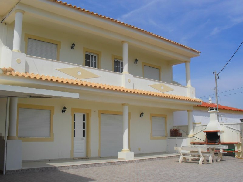 House_for_sale_in_Guia - Albufeira_SMA8310