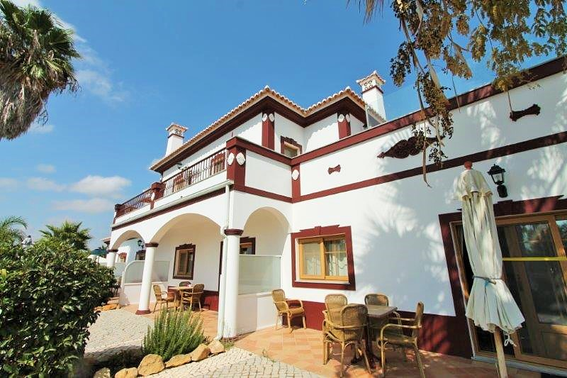 Guesthouse_for_sale_in_Tavira_ldo8316