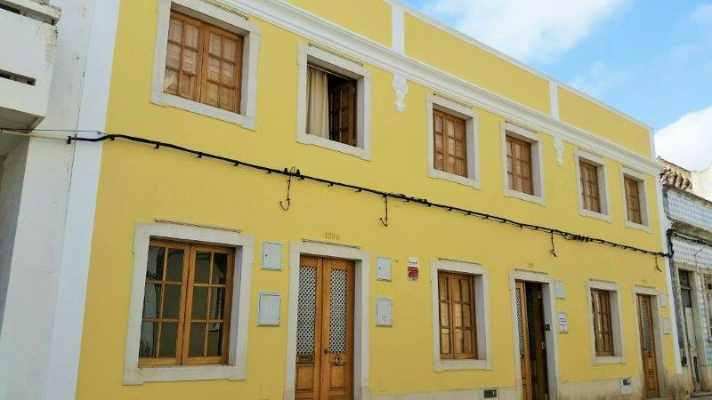 House for sale in Tavira ldo8317