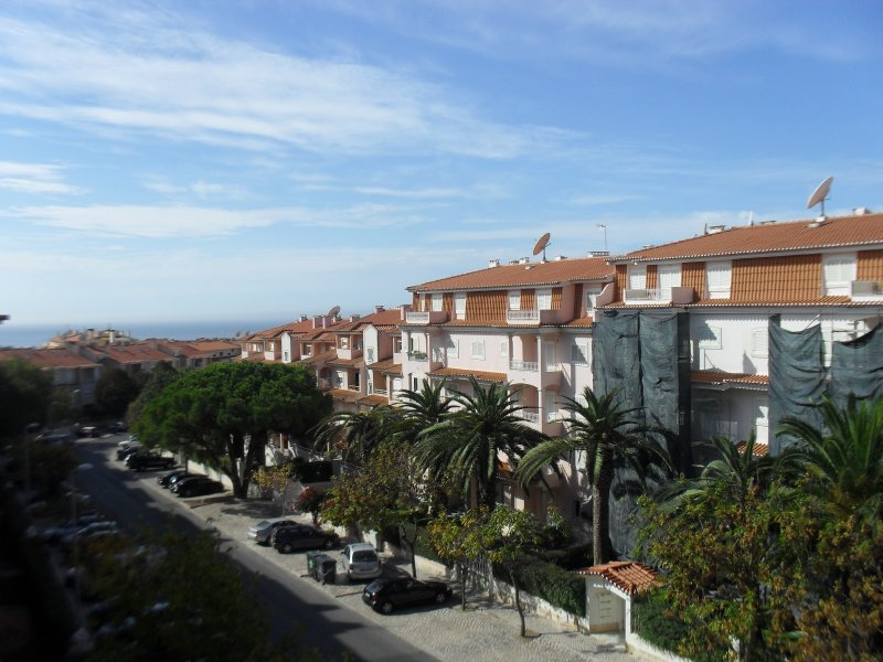 Condominium_for_sale_in_Cascais - Lisbon_SLI8318