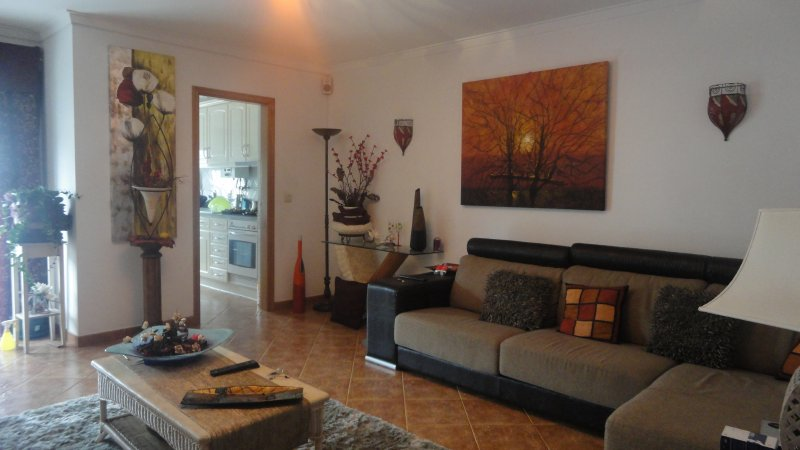 Apartment_for_sale_in_Albufeira_SMA8320