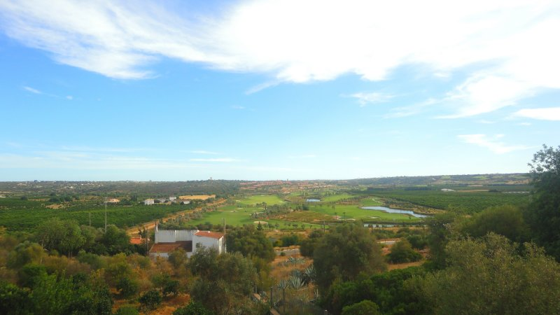 Land_for_sale_in_Alcantarilha, Silves_SMA8321