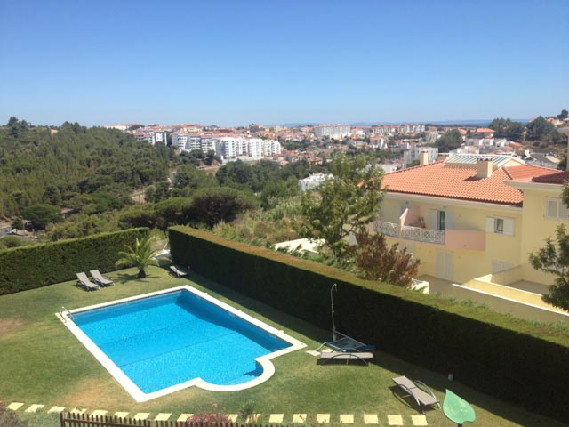 Property_for_sale_in_Cascais_SLI8327