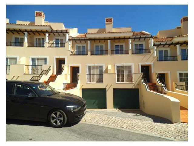 House_for_sale_in_Vilamoura, Quarteira_sma8346