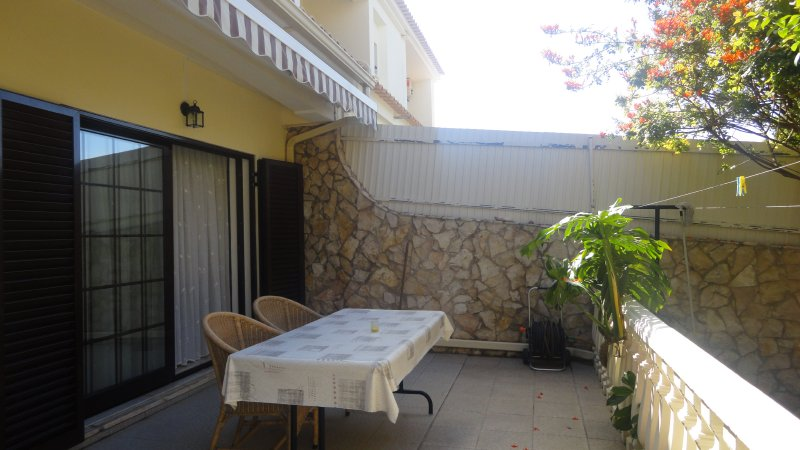 Home_for_sale_in_Albufeira_SMA8347