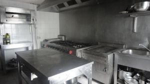 Business_for_sale_in_Albufeira_sma8349