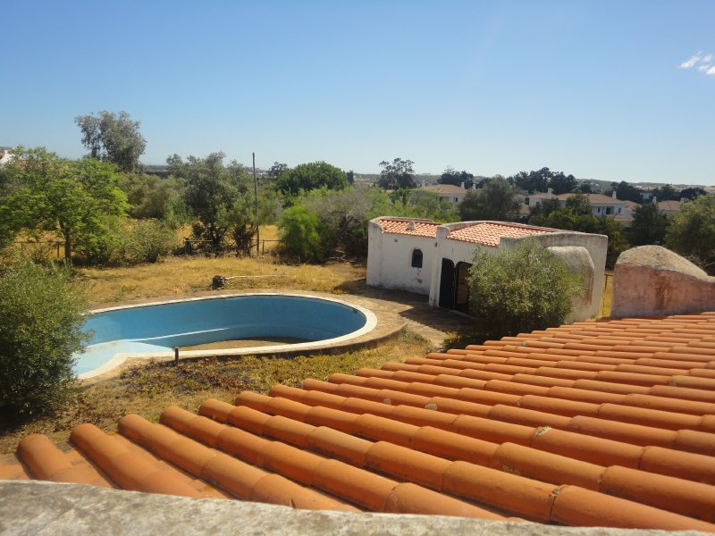 Villa_for_sale_in_Vilamoura_SMA8353