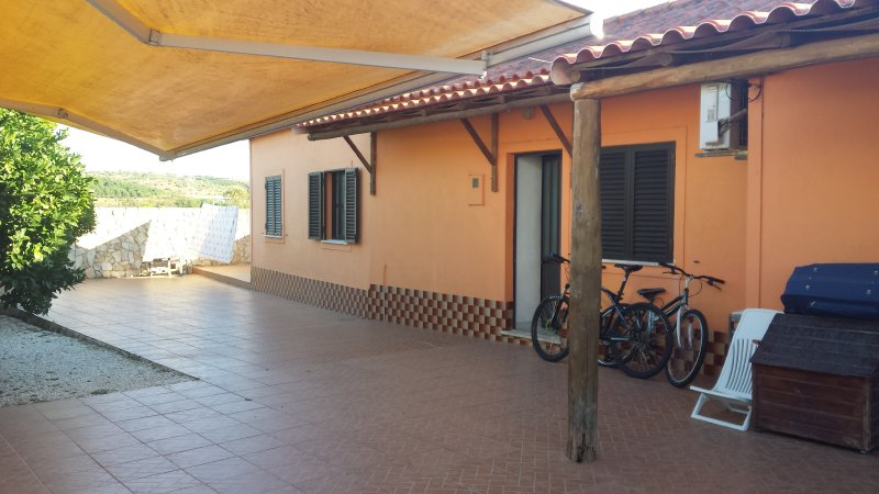 Villa_for_sale_in_Silves_SMA8356
