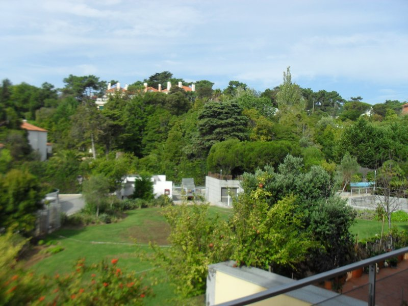 Apartment_for_sale_in_Estoril_SLI8362