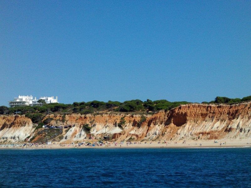 Land_for_sale_in_Albufeira_SMA8363