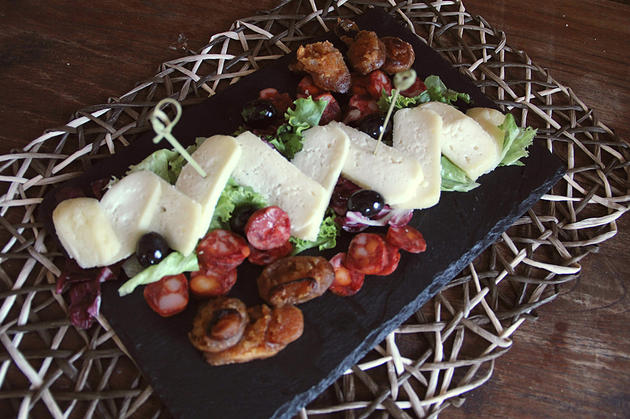 Business_for_sale_in_Silves_sma8364