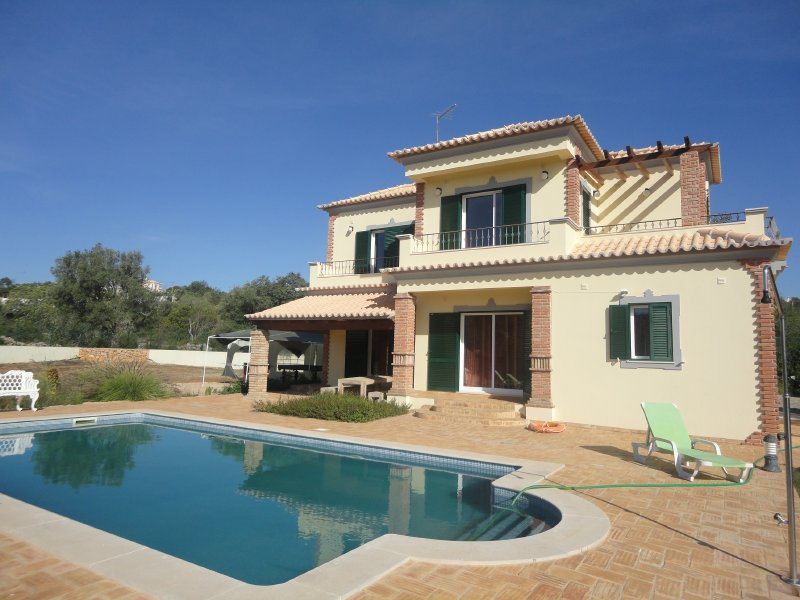 Villa_for_sale_in_Loule_SMA8365